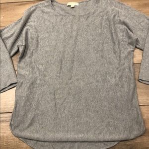 Michael Kors Womens Sweater